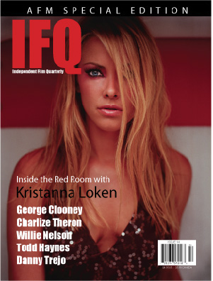 Issue 14